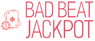 Bad Beat Poker – Win Back your Lost Money